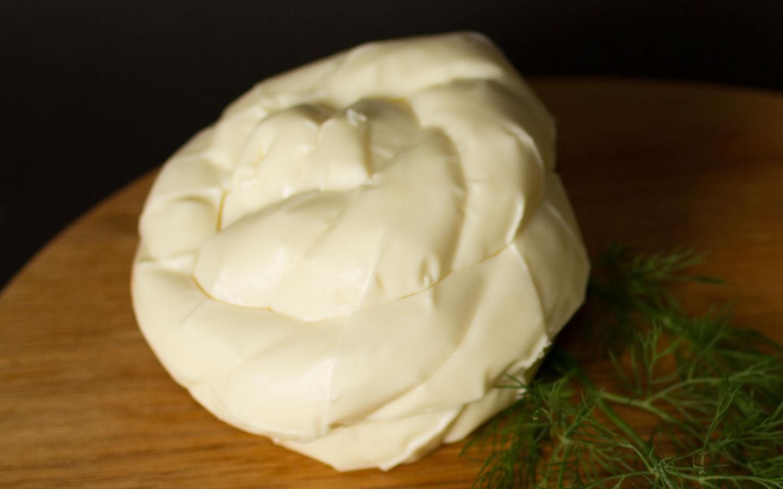 peynir-abaza