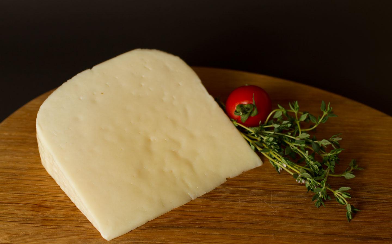 peynir-ayvalik-sepet