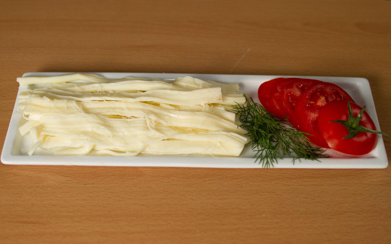 peynir-cecil