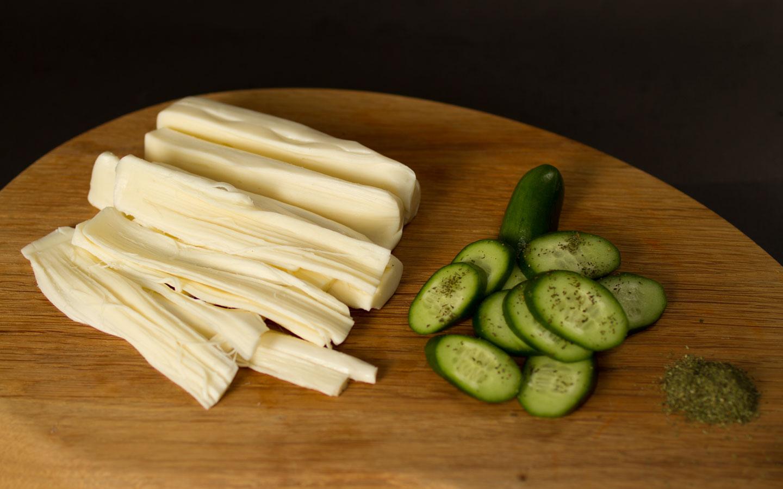 peynir-dil