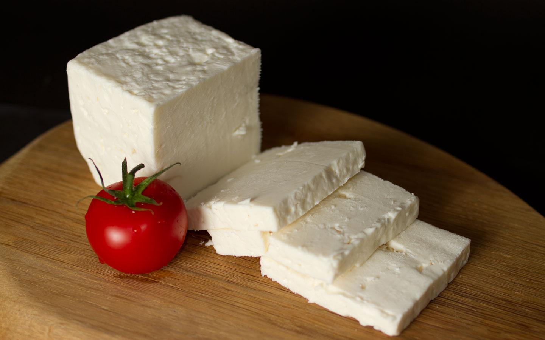 peynir-ezine-beyaz
