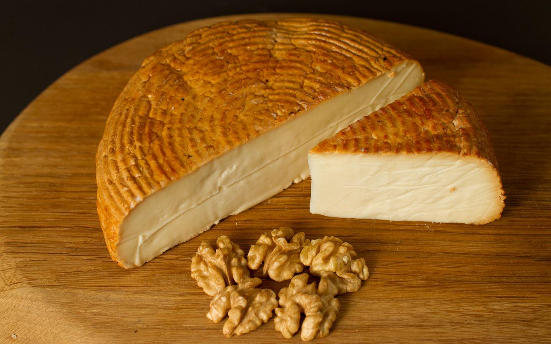 peynir-isli-cerkes