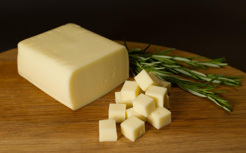 peynir-taze-kasar