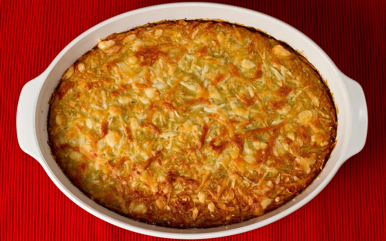 tarif-abaza-peynirli-firinda-patates
