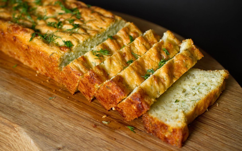 tarif-keci-peynirli-misir-ekmegi