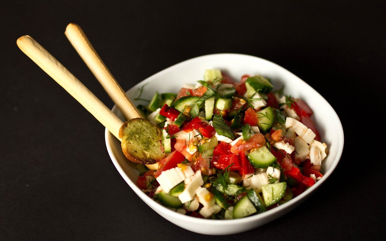 tarif-peynirli-salata