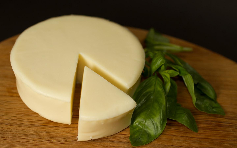 peynir-cerkez