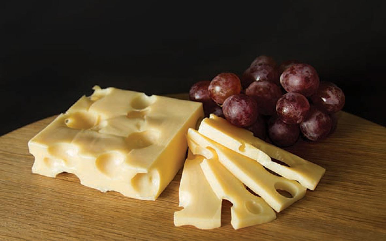 peynir-kars-gravyer