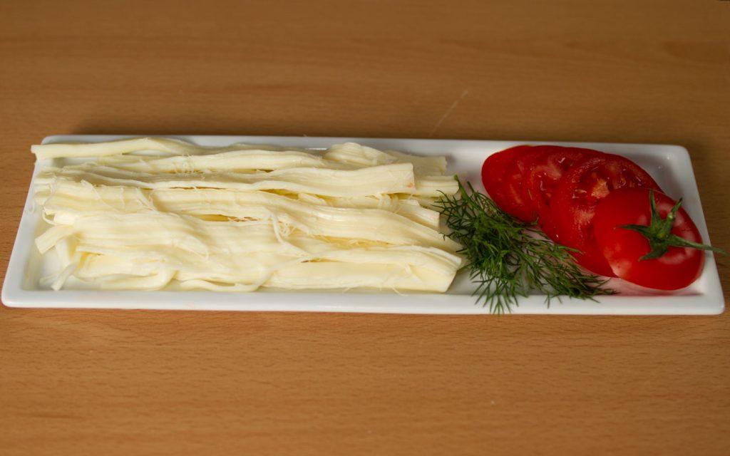 erzincan tulum peyniri online satış